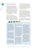 Nye utfordringer krever bedre kyst- og havovervåkning - Forsvarets ... - Page 4