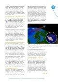 Nye utfordringer krever bedre kyst- og havovervåkning - Forsvarets ... - Page 7