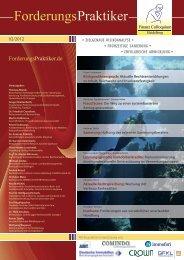 FCH Blog - Finanz Colloquium Heidelberg