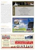 't Cursiefje sprak met LUDWIG DE BONDT - Page 5