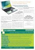 't Cursiefje sprak met LUDWIG DE BONDT - Page 7