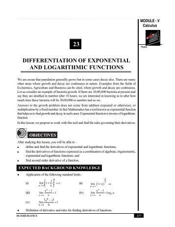 worksheet 2 7 logarithms and exponentials. Black Bedroom Furniture Sets. Home Design Ideas