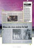 Dossier du spectacle Cendrillon - Festival Echappée Belle - Page 3