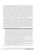 Luciano Malusa Rosmini: la coscienza politica - Centro ... - Page 2