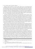 Luciano Malusa Rosmini: la coscienza politica - Centro ... - Page 3