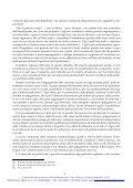 Luciano Malusa Rosmini: la coscienza politica - Centro ... - Page 4