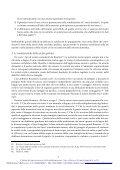 Luciano Malusa Rosmini: la coscienza politica - Centro ... - Page 5