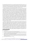 Luciano Malusa Rosmini: la coscienza politica - Centro ... - Page 6