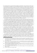 Luciano Malusa Rosmini: la coscienza politica - Centro ... - Page 7