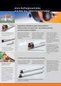 Rollladenantriebe und Steuerungen sicher und ... - Antriebe 24 - Seite 2
