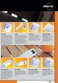 Rollladenantriebe und Steuerungen sicher und ... - Antriebe 24 - Seite 4