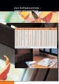 Rollladenantriebe und Steuerungen sicher und ... - Antriebe 24 - Seite 5