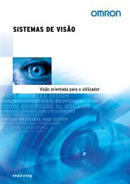 SISTEMAS DE VISÃO - pidindustrial.com.br