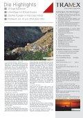 Oman und die Emirate - Seite 2