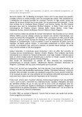 Franz LISZT - Bibliothèque municiaple de Sceaux - Page 2