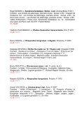 Franz LISZT - Bibliothèque municiaple de Sceaux - Page 5
