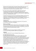 Seminar - socrates-experts.com - Seite 7