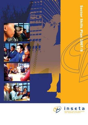 SSP Brochure:Layout 1 - INSETA