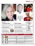 Ett av 14 hatbrott klaras upp - Page 3