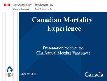 Session_14_Montambeault.pdf 343KB Jun 24 2010 04:06:21 PM
