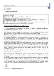 Französisch-Spanisch-Geschichte.pdf - Uni Freiburg - Albert ...