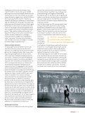 Armoede in Wallonië - Weliswaar - Page 2