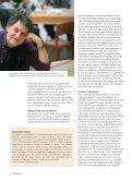 Armoede in Wallonië - Weliswaar - Page 3