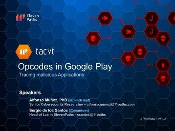 D2T2-Alfonso-Munoz-and-Sergio-de-los-Santos-Opcodes-in-Google-Play