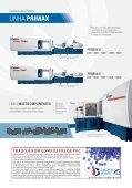 Máquinas para plástico - Romi - Page 4