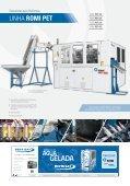 Máquinas para plástico - Romi - Page 6