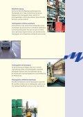 Teleskopgabeln Teleskopgabeln - telescopic-forks - Seite 5