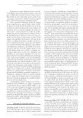 Novos registros de aves raras e/ou ameaçadas de extinção na ... - Page 2