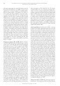 Novos registros de aves raras e/ou ameaçadas de extinção na ... - Page 3