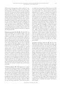 Novos registros de aves raras e/ou ameaçadas de extinção na ... - Page 4