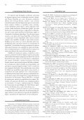 Novos registros de aves raras e/ou ameaçadas de extinção na ... - Page 5