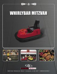WBAL-23440 Lombard Misc.indd - WhirlyBall