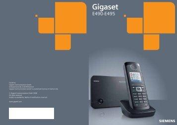 Pdf file: 863kb - PABX Phone Systems