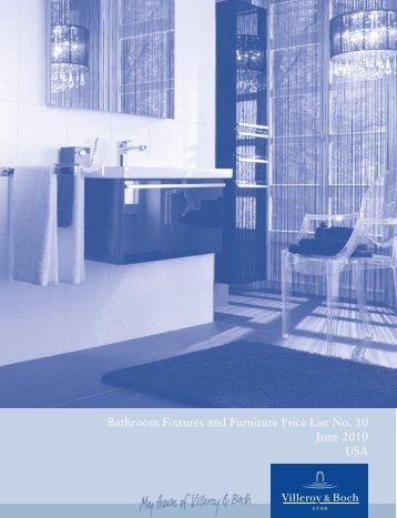 ceramicplus - Whitehead Sales