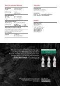Ihrem - Passugger Heilquellen AG - Page 3