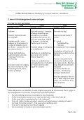 46 935 Håndtering og styring af madvarer i storkøkkener - Page 3
