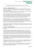 46 935 Håndtering og styring af madvarer i storkøkkener - Page 4