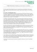 46 935 Håndtering og styring af madvarer i storkøkkener - Page 5