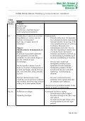 46 935 Håndtering og styring af madvarer i storkøkkener - Page 6