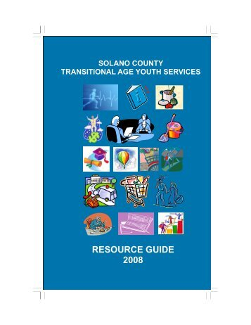 Resource_Guide 2007-2008.pdf - Solano County Office of Education