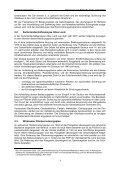 Begründung Teil 1 - Elbberg - Seite 4