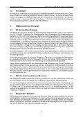 Begründung Teil 1 - Elbberg - Seite 6