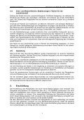 Begründung Teil 1 - Elbberg - Seite 7