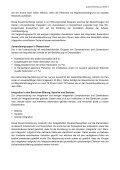 Gesellschaftliche Kosten unzureichender Integration von ... - BASS - Seite 5