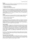 Gesellschaftliche Kosten unzureichender Integration von ... - BASS - Seite 6
