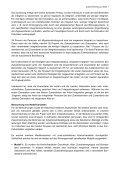 Gesellschaftliche Kosten unzureichender Integration von ... - BASS - Seite 7